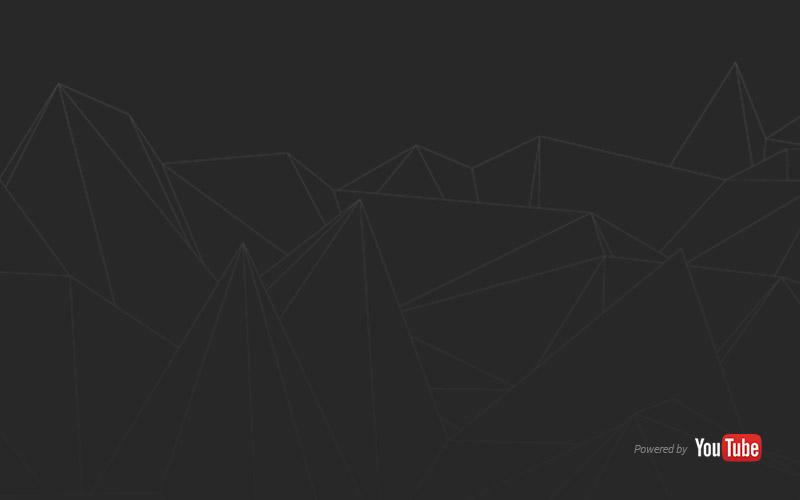 Popup – XTRA WordPress Theme